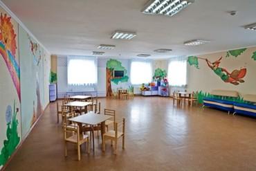 """фото детская комната, Пансионат """"Sealand"""", Евпатория"""