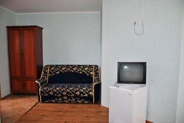 """фото номер, Отель """"Сказка"""", Николаевка"""
