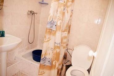 """фото Стандартный 2-местный 2-комнатный, Отель """"Ателика Таврида"""", Севастополь"""