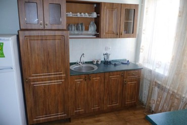 """фото Люкс 2-местный 3-комнатный, Отель """"Таврида"""", Севастополь"""