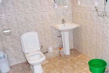 """фото Люкс 2-местный 3-комнатный, Отель """"Ателика Таврида"""", Севастополь"""