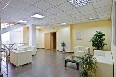 """фото холл, Гостиничный комплекс """"Капля Моря"""", Песчаное"""