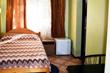 """фото номер, База отдыха """"Коронелли"""", Феодосия"""