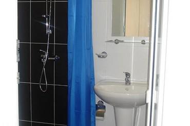 """фото ванная, Гостиничный комплекс """"Орешник"""", Сочи"""