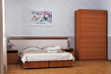 """фото номер, Отель """"Романова"""", Евпатория"""