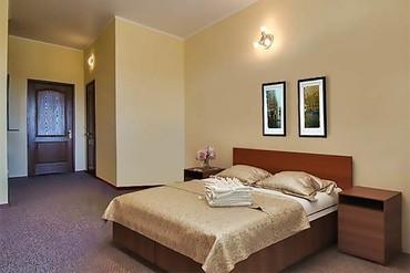 """фото номер, Отель """"Family Resort"""", Евпатория"""