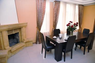 """фото 2016-03-23 14-38-50 Скриншот экрана, Отель """"Дельфин"""", Абхазия"""
