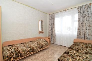"""фото Номер 2-местный с удобствами на этаже, ТОК """"Маяк"""", Феодосия"""