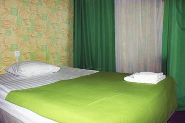 """фото 1 местный Стандарт, ALEAN FAMILY RESORT & SPA BIARRITZ / Биарриц отель (бывш. """"Сосновая роща""""), Геленджик"""