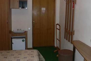 """фото Стандартный 2-местный, Отель """"Ripario Hotel Group"""", Ялта"""