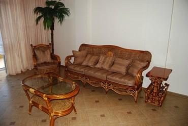 "фото Apartment, Отель ""Ripario Hotel Group"", Ялта"
