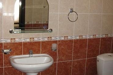 """фото Апартаменты 4-местные 2-комнатные, Пансионат """"Фея-2"""", Анапа"""