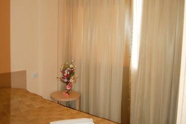 """фото Стандарт 2-местный, Отель """"Аквамарин"""", Туапсе"""