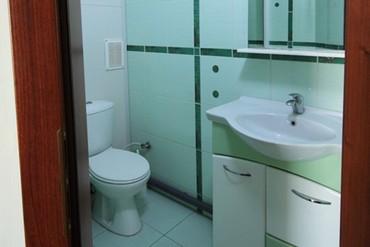 """фото люкс 2-местный 2-комнатный, Отель """"Лиана"""", Евпатория"""