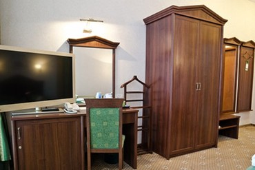 """фото Стандарт С, Отель """"Пальмира-Палас"""", Ялта"""