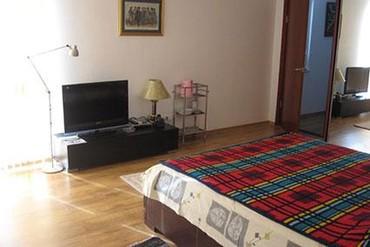 """фото Апартаменты 2-местный, Отель """"Сказка"""", Алушта"""