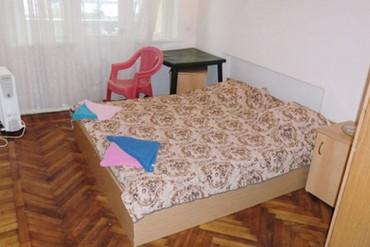 """фото стандарт 2-местный 1-комнатный ( главный корпус №3), Пансионат """"Мидель - Гагра"""", Абхазия"""