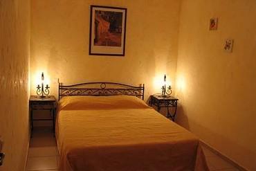 фото Люкс-мини 2-комнатный, ALEAN FAMILY RESORT & SPA RIVIERA (бывш. «Ривьера-клуб» Отель&SPA), Анапа