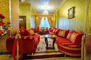 """фото лобби, Отель & СПА """"Приморье Deluxe"""" (быв. """"Босфор""""), Туапсе"""
