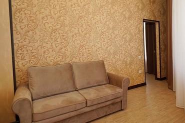 """фото Люкс 2-местный 2-комнатный, Отель """"Лайтхаус"""", Туапсе"""
