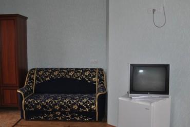 """фото Стандартный 2-местный, Отель """"Сказка"""", Николаевка"""