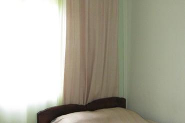 """фото Стандартный 2-местный без балкона, Отель """"Бастион"""", Судак"""