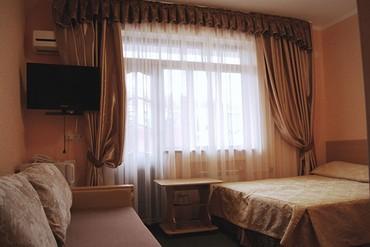 """фото номер, Отель """"Арго (Лазаревское)"""", Сочи"""