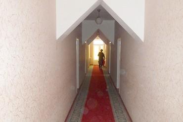 """фото Блочный 4-местный 2-комнатный Блок 2+2, корпус 2, Санаторий """"Мечта"""", Евпатория"""