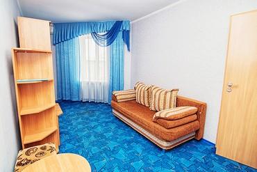 """фото Стандартный 2-местный 2-комнатный, Пансионат """"Бригантина"""", Феодосия"""