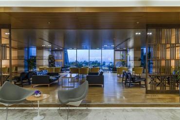 "фото Холл, Отель ""Sherwood Dreams Resort 5*"", Белек"