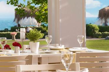 """фото питание, Отель """"Ela Quality Resort 5*"""", Белек"""