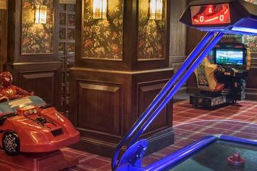 """фото детские развлечения, Отель """"Ela Quality Resort 5*"""", Белек"""