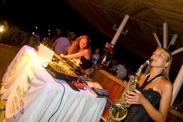 """фото развлечения, Отель """"Crystal Green Bay Resort & SPA 5*"""", Турция"""