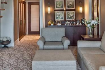 """фото номер, Отель """"Ela Quality Resort 5*"""", Белек"""