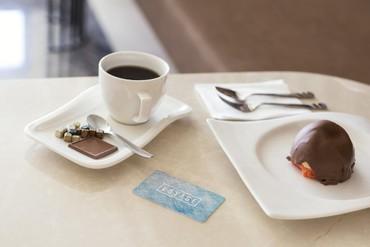 """фото питание, Отель """"Voyage Sorgun 5*"""", Сиде"""