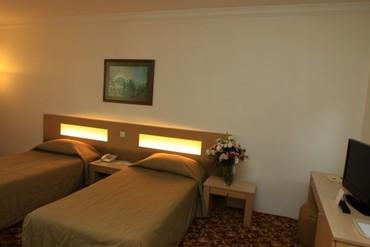 """фото Номер, Отель """"Adora Golf Resort Hotel 5*"""", Белек"""