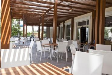 "фото Питание, Отель ""Side Alegria Hotel & Spa"" 4*, Сиде"