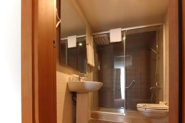 """фото Номер, Отель """"Amara Prestige 5*"""", Кемер"""