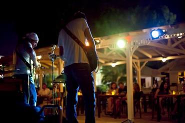 """фото Развлечение, Отель """"D-Resort Grand Azur Marmaris"""" 5*, Мармарис"""