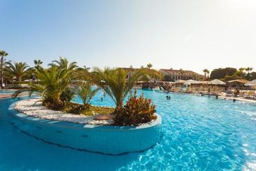 "фото 53242027, Отель ""Club Hotel Turan Prince World 5*"", Сиде"