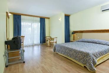 "фото Номер, Отель ""Simena Hotel & Village HV-1/5*"", Кемер"