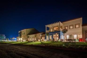 """фото отель, Отель """"Rixos Premium Tekirova""""  5*, Кемер"""