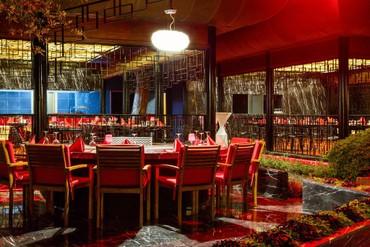 """фото питание, Отель """"Voyage Torba 5 *"""", Турция"""