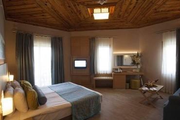 """фото Номер, Отель """"Club & Hotel Letoonia"""" HV-1/5*, Фетхие"""