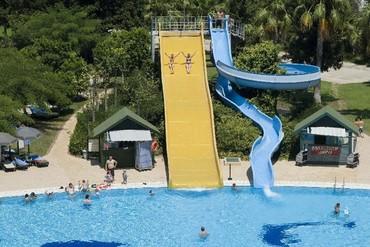 """фото Развлечение для детей, Отель """"Simena Hotel & Village HV-1/5*"""", Кемер"""