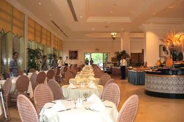 "фото Питание, Отель ""Simena Hotel & Village HV-1/5*"", Кемер"