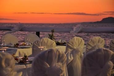 """фото питание, Отель """"Utopia World 5*"""", Аланья"""