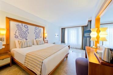 """фото Номера, Отель """"Liberty Hotels Lykia"""" HV-1, Турция"""