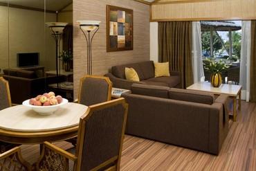 """фото номер, Отель """"Palm Beach"""" 4*, Кипр"""