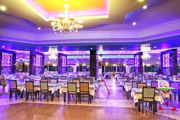"""фото питание, Отель  """"Club Hotel Caretta Beach"""" 4*, Аланья"""